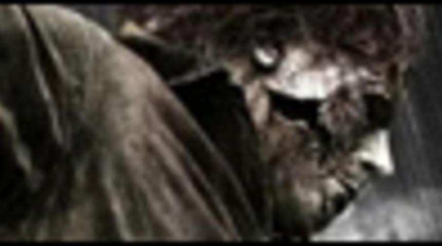 Nouvelle affiche et bande-annonce du film d'horreur Halloween II