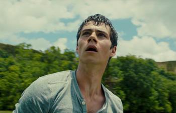 Box-office nord-américain : Maze Runner: The Death Cure en première position