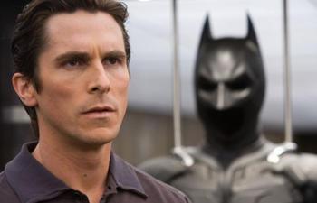 Le tournage de Batman 3 débutera en avril